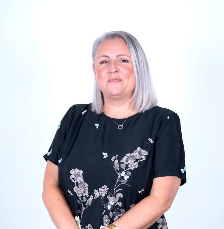 Lisa is an experienced payroll and bookkeeping accounts manager